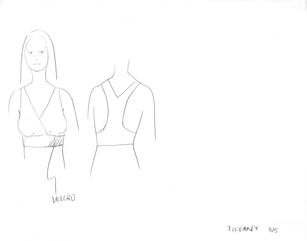 TiffanySketches (1)_Page_13.jpg