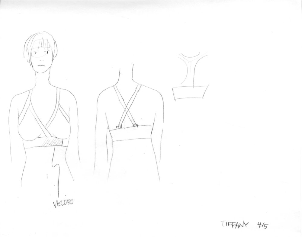 TiffanySketches (1)_Page_14.jpg