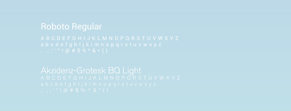 Typefaces-01.jpg