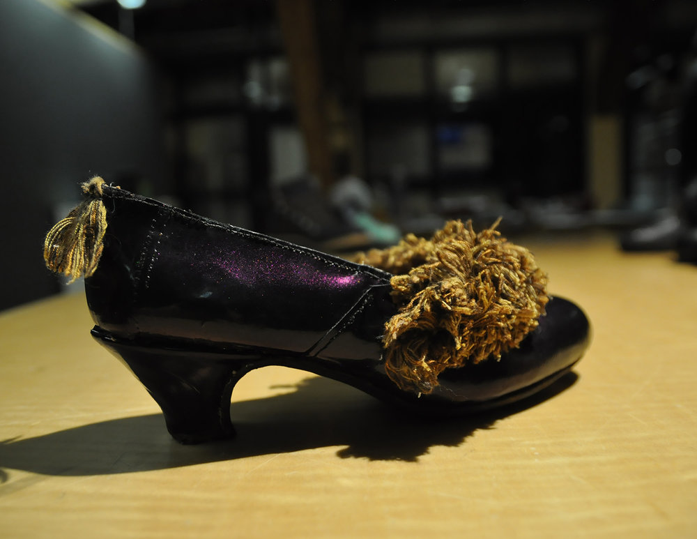 2017FA.Intro to Shoe.Project1.Hui_Tiffany3.jpg