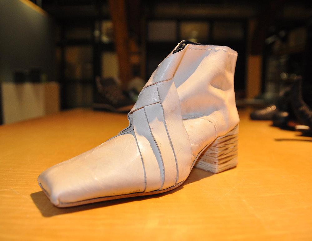 2017FA.Intro to Shoe.Project2.Hui_Tiffany2.jpg