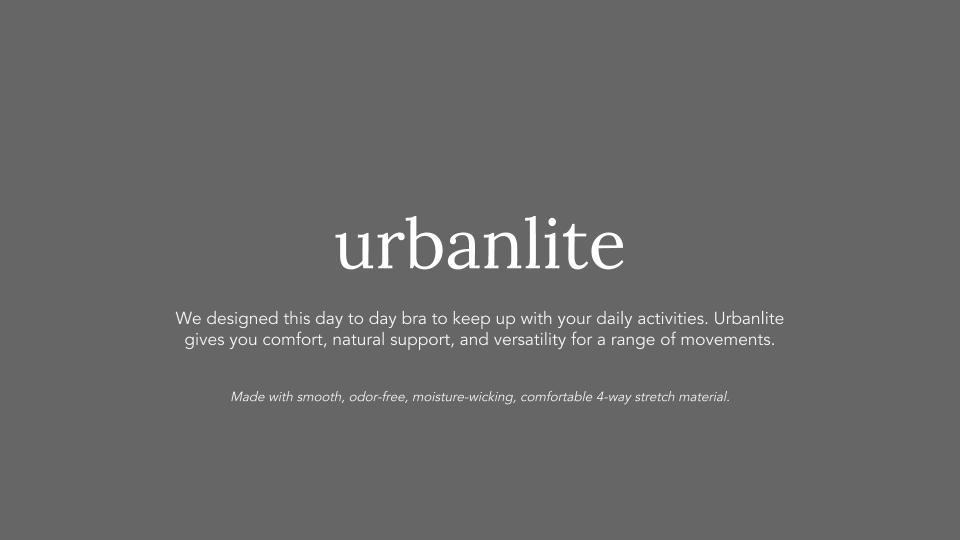 urbanlite.png