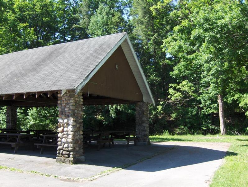picnic pavilion.jpg