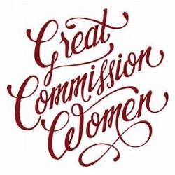 GCW_Logo.jpg