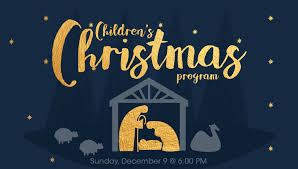 children's christmas program.jpg