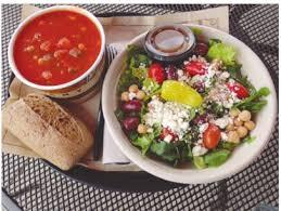 soup and salad 2.jpg