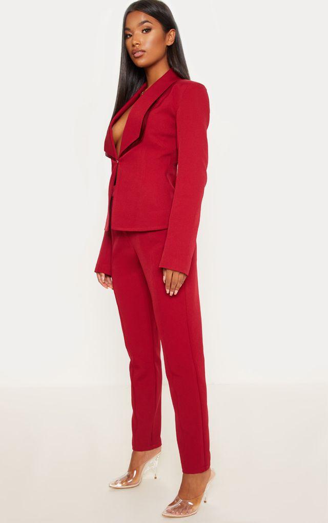 power suit.jpg