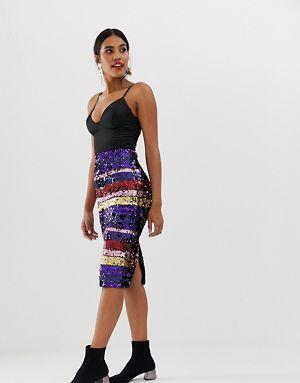 sequin skirt.jpg
