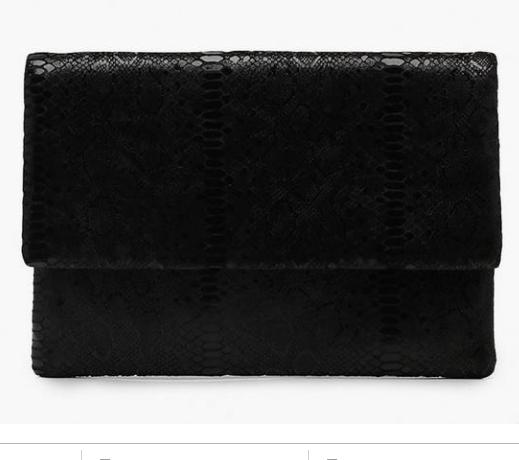 snake skin purse.PNG