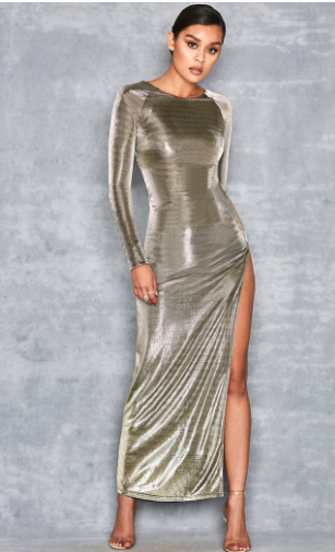 silver dress.PNG