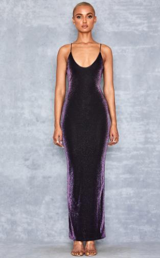 Mistress Rocks Cha Cha Dress- $73