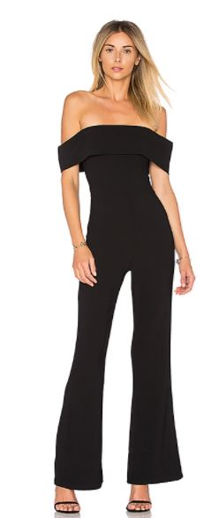 REVOLVE by the way Aubrey Jumpsuit- $80
