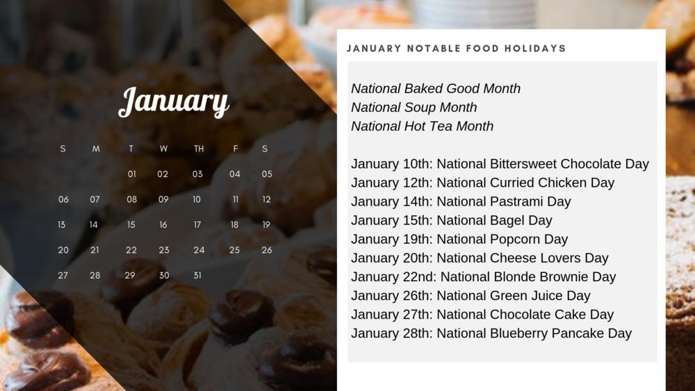 january food holidays.png