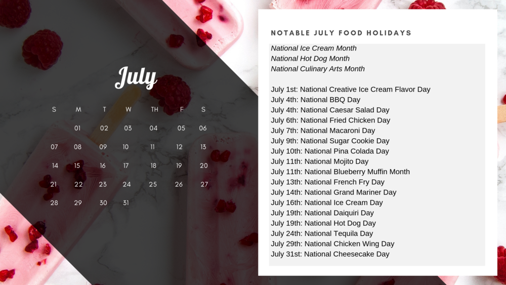 july holidays.png