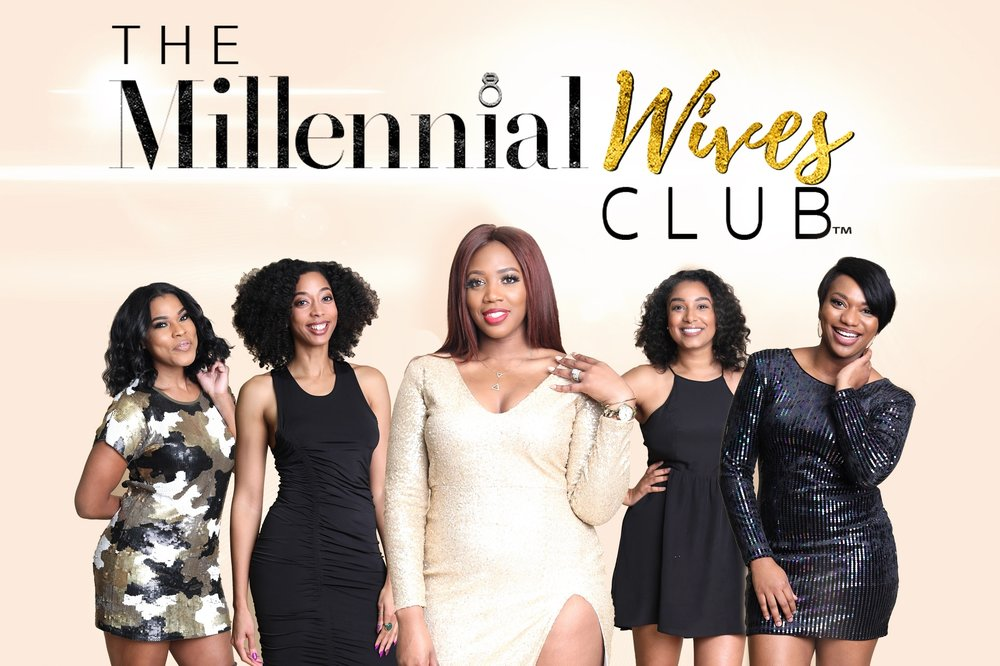 TIA,@millennialwivesclub - THE MILLENNIAL WIVES CLUB (BLOG)