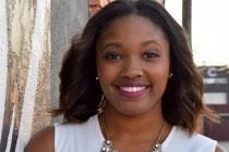 BRITTANI, @THEMOGULMILLENNIAL - THE MOGUL MILLENNIAL (CAREER S)