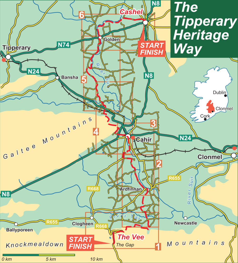 tipperaryheritageoverviewtoughsoles