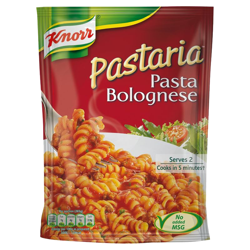 knorr bolongese pasta.png