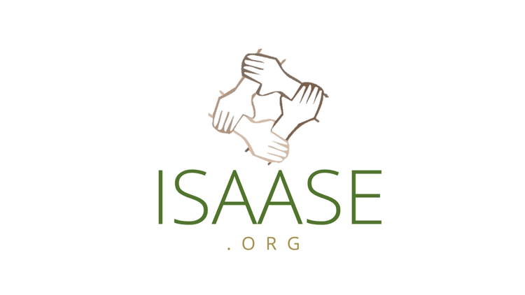 ISAASE.org