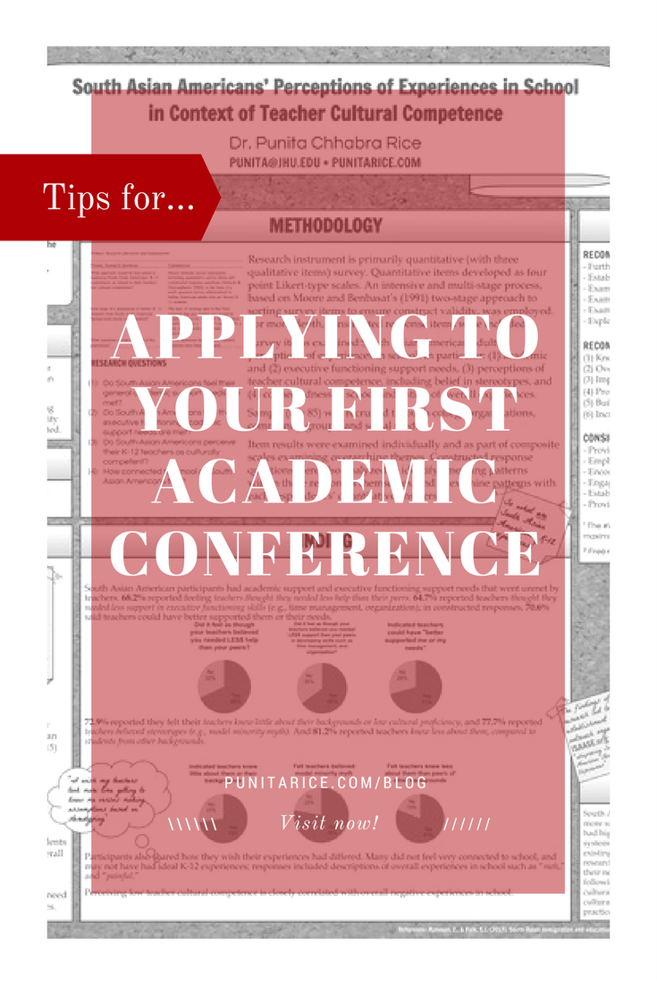 Tips for applying for your first academic conference.png