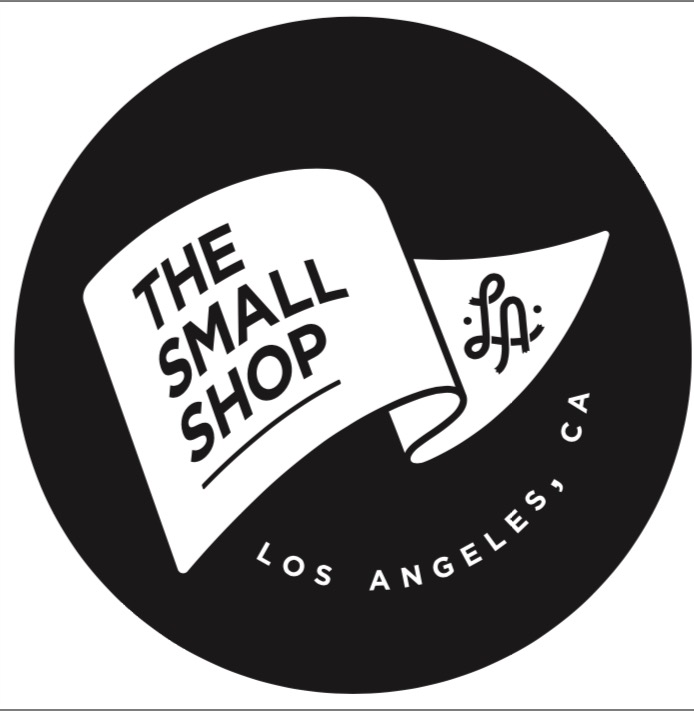 The Small Shop LA