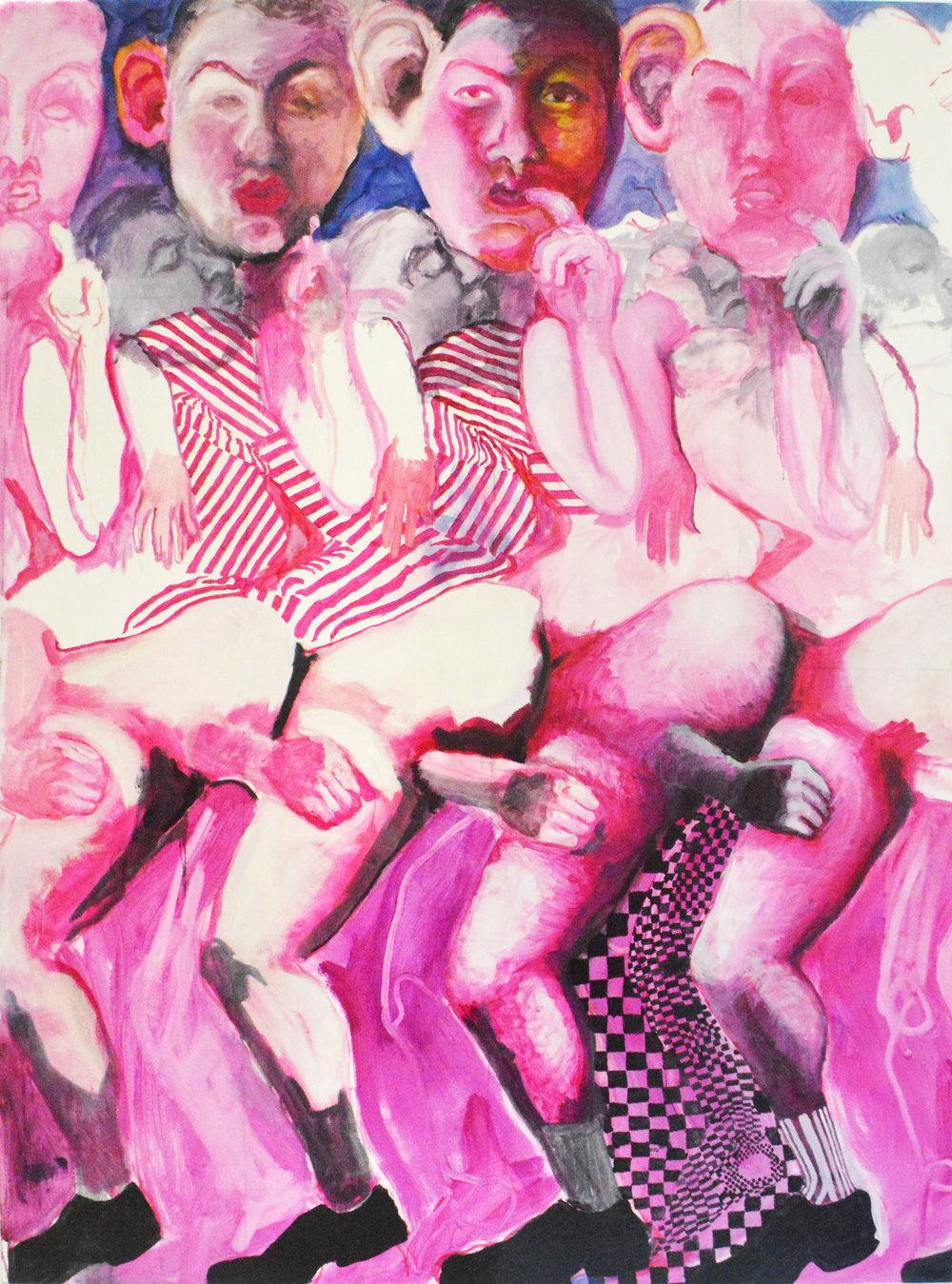 Pink Zoe Painting.jpg