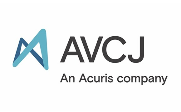 Asian Venture Capital Journal