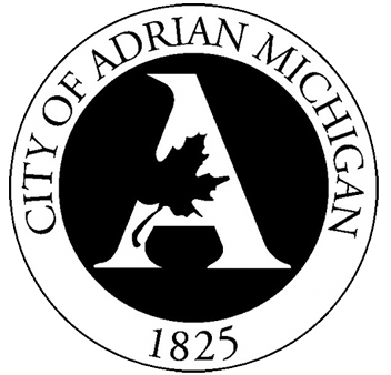 City of Adrian, Michigan - Lenawee County