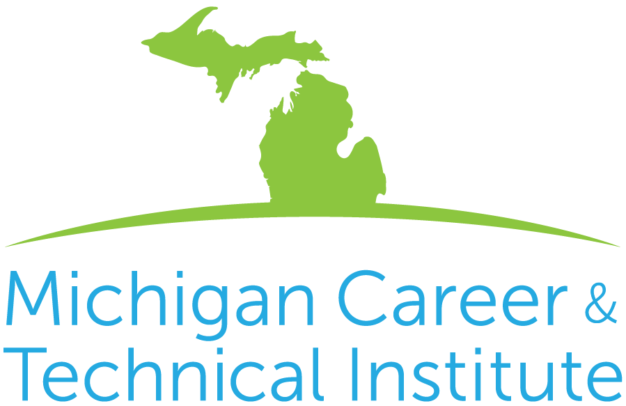Partnership with Michigan Career Technical Institute -