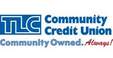 TLC Community Credit Union Beecher Office Credit Union Adrian MI.jpg