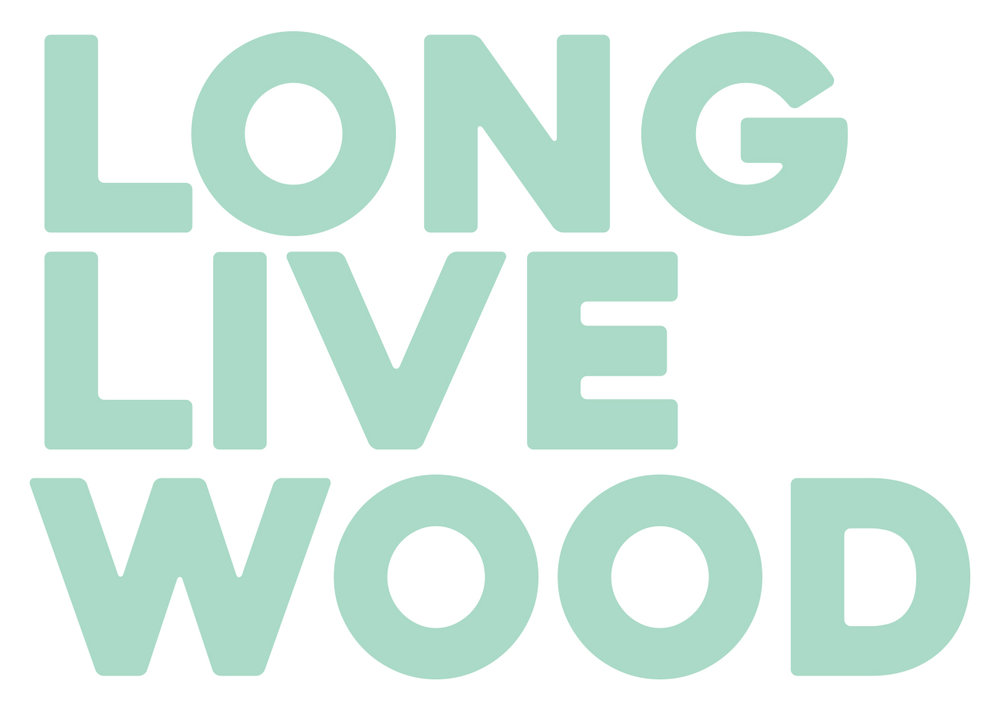 LONG LIVE WOOD - Sam Beauford Woodworking Institute in Adrian, MI