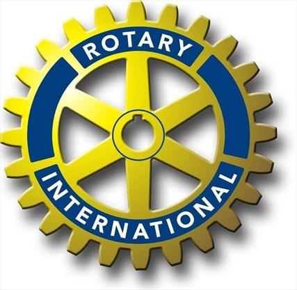 Adrian Noon Rotary
