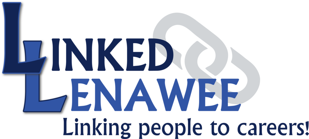 Linked Lenawee is a free adult education and training program designed to meet the need for skilled workers in our region. Linked Lenawee allows students who are enrolled in a completion program for a high school diploma or GED to receive hands-on, vocational training at no cost.