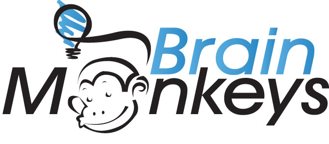 Brain-Monkeys-Logo.jpg