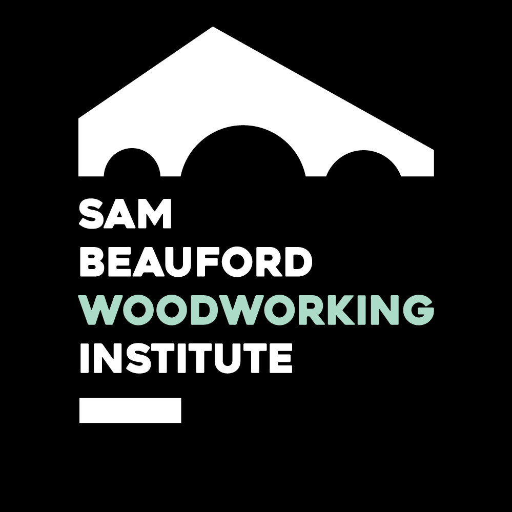Sam Beauford Woodworking Institute