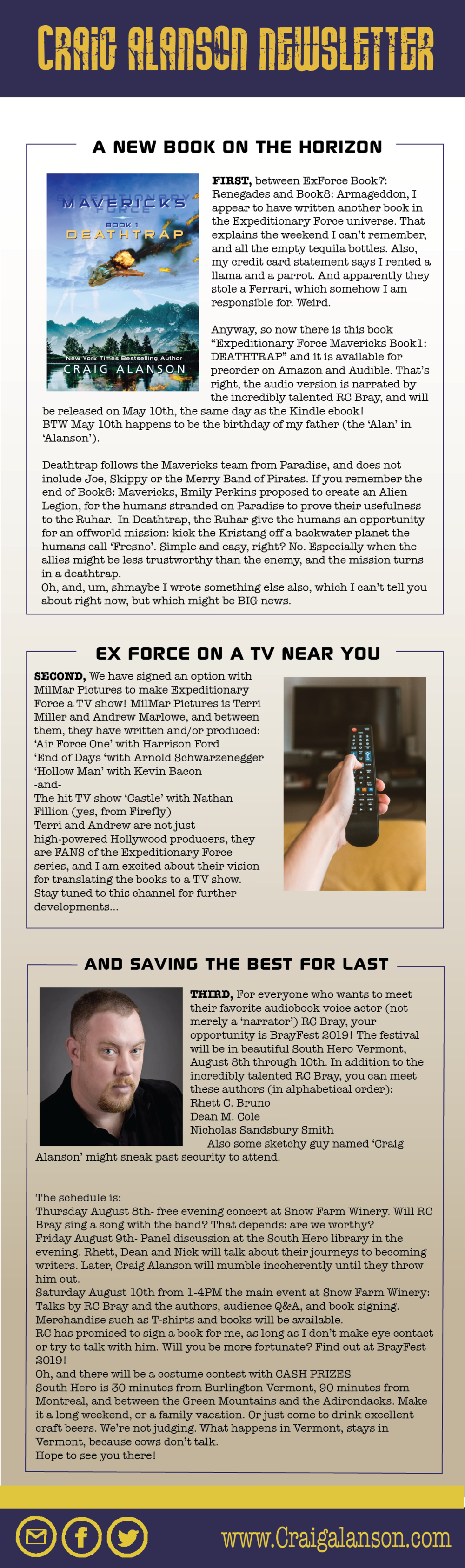 FINAL NEWSLETTER@2x.png