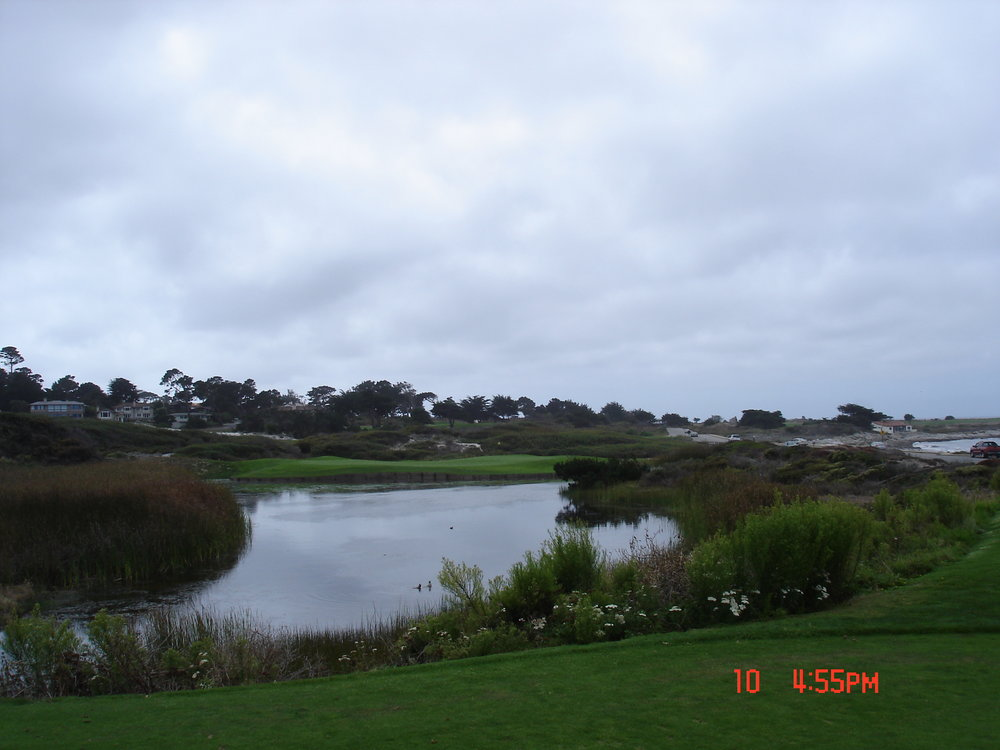 Pebble beach Sept 2005DSC00594.jpg