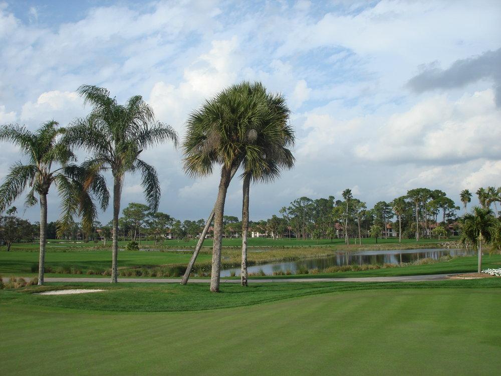 West Palm BeachDSC00083.jpg