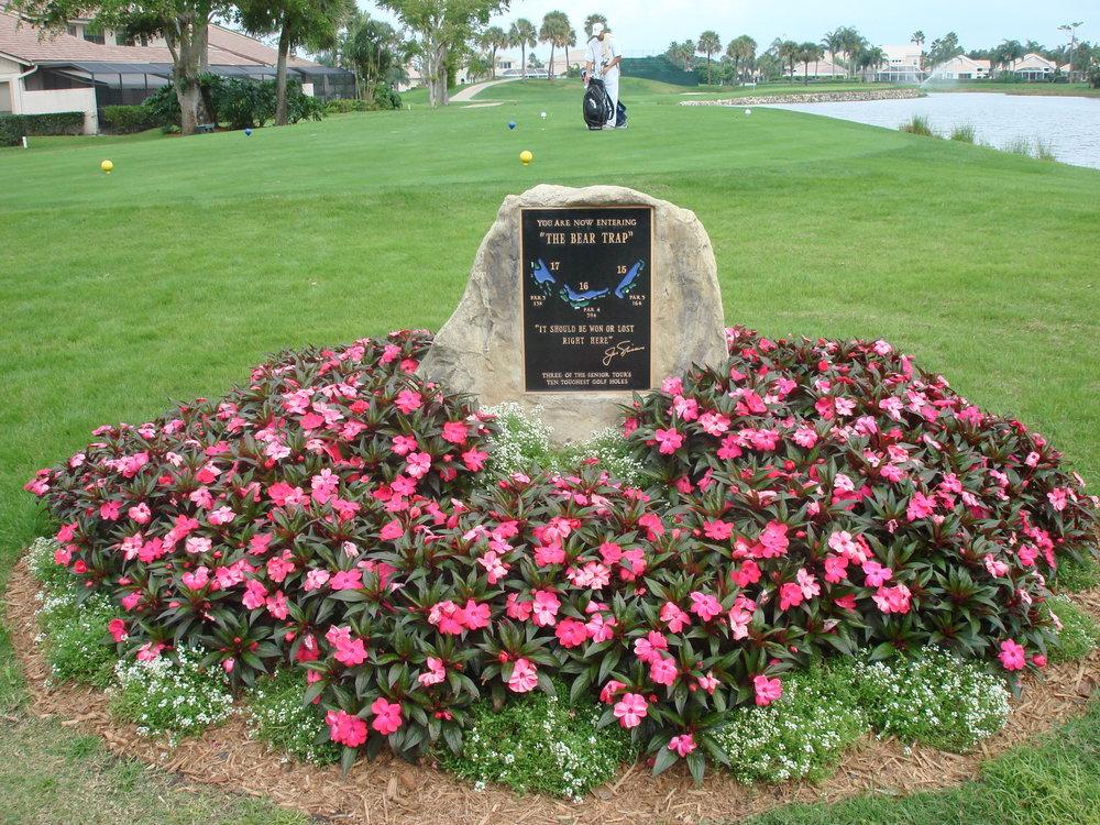 West Palm BeachDSC00078.jpg