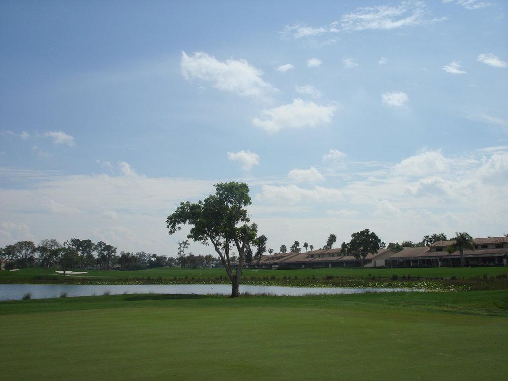 West Palm BeachDSC00076.jpg