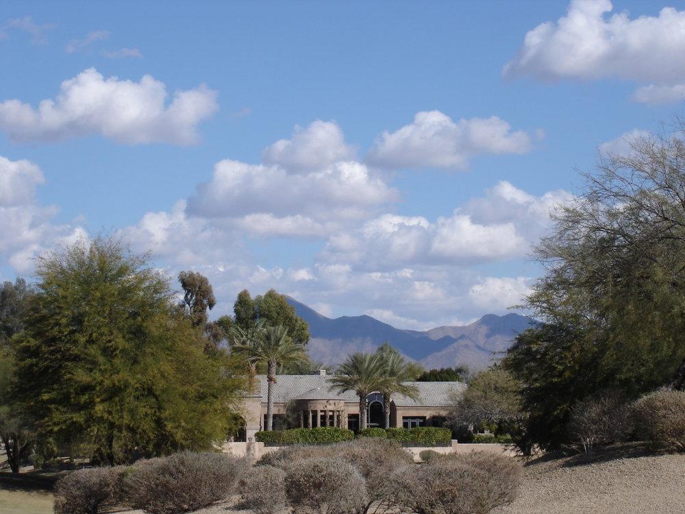 Phoenix, LA, San Fran 1062005DSC01244.jpg
