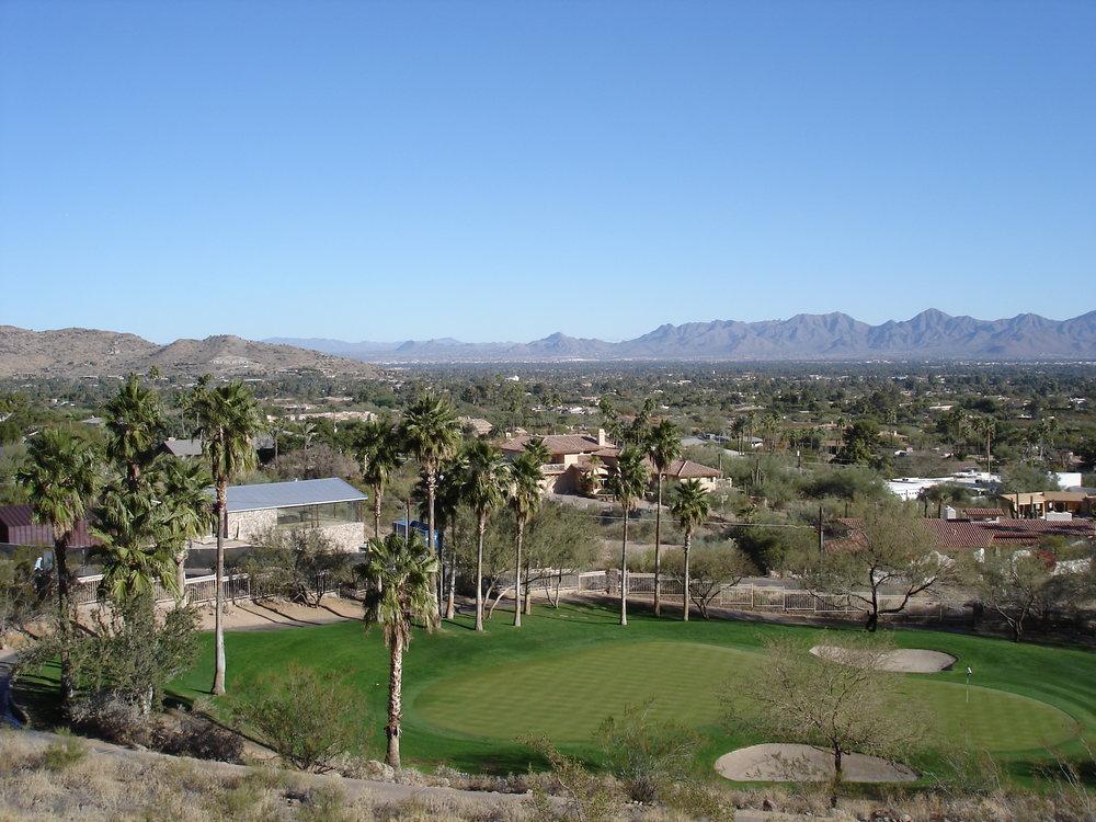 Phoenix, LA, San Fran 1062005DSC01251.jpg