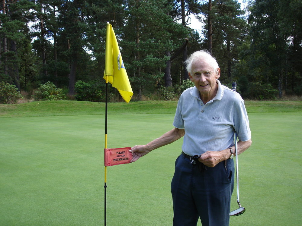 Golf+in+Scotland+July+August+2005DSC00187.JPG