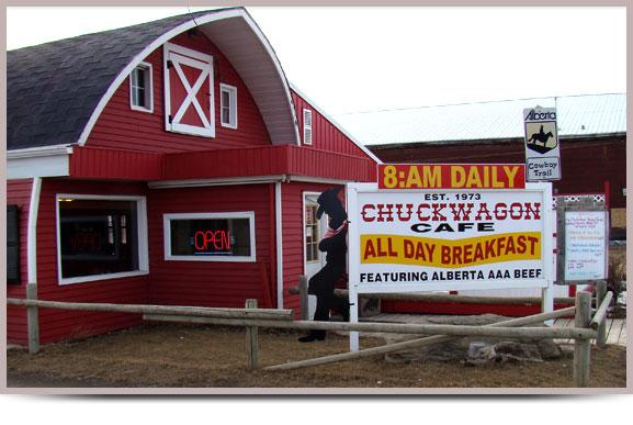http://www.chuckwagoncafe.ca/