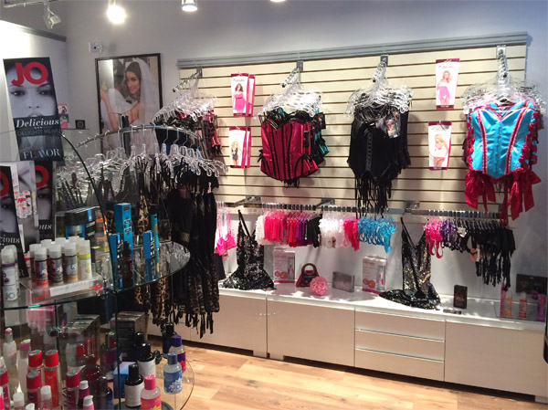 lingerie-okotoks-love-shop.jpg