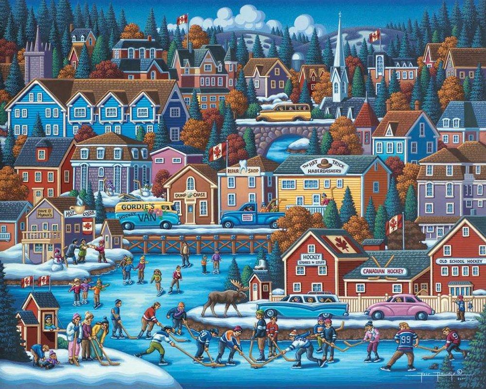 Canadian-Hockey_01.jpg