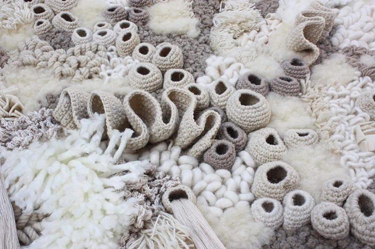 nature-inspired-textile-art-vanessa-barragao-8.jpg