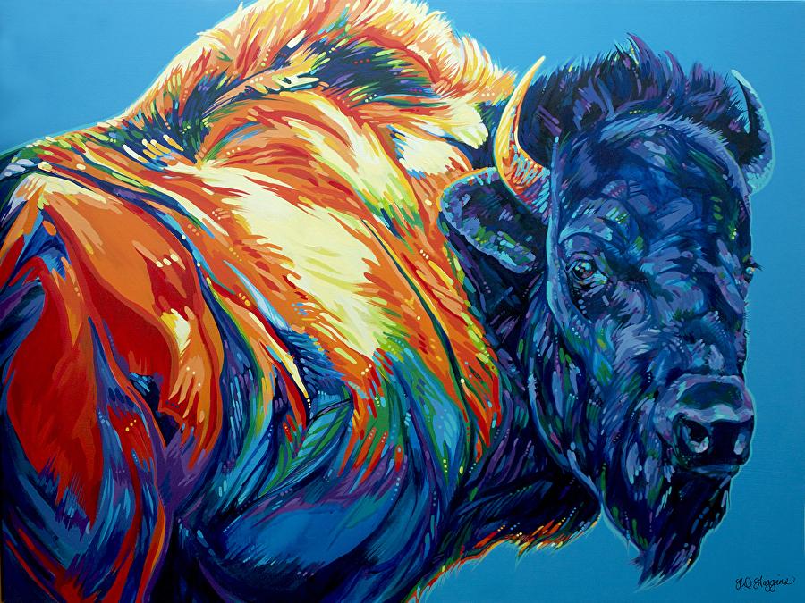 wild-bison.jpg