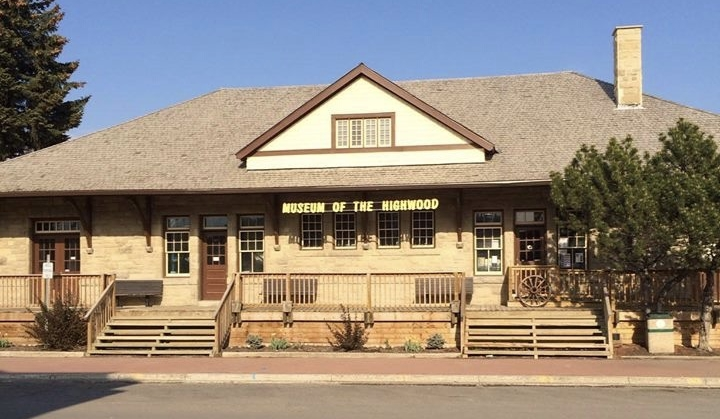 Museum-of-the-Highwood-High-River.jpg