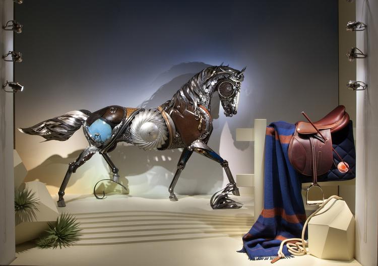 Hermes+Horse.jpg